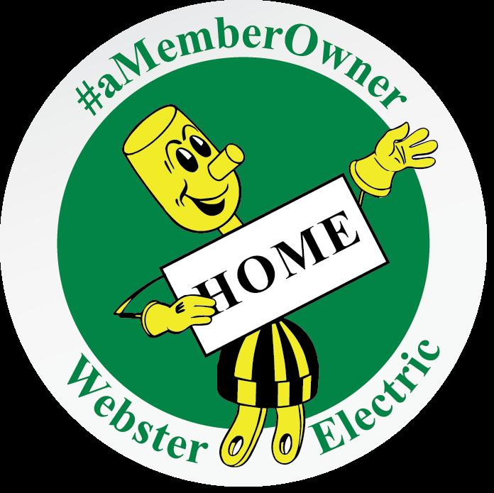 Webster Electric